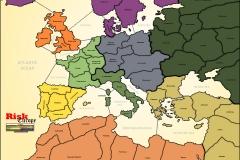 risk-3-europe