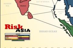 risk-4-asia-part-3