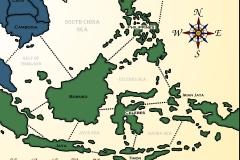 risk-4-asia-part-4