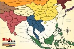risk-4-asia