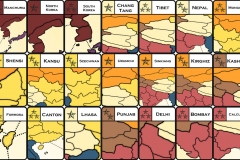 risk-4-asia_cards_2