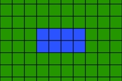 maps-pool